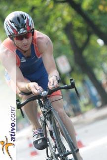Bike Stage - 1a. Et. Trofeu Brasil