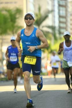 Flavio Jose ( Ativo.com / Dogo&Dogo / K-Swiss / MPR / Nutricius / Santaconstancia / Hcor / Timex / ATOS Pilates Studio )