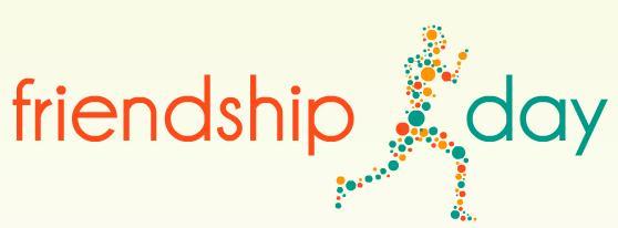 FriendShip Day - Clique no Logo e veja os resultados
