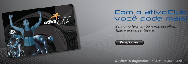Ativo Club