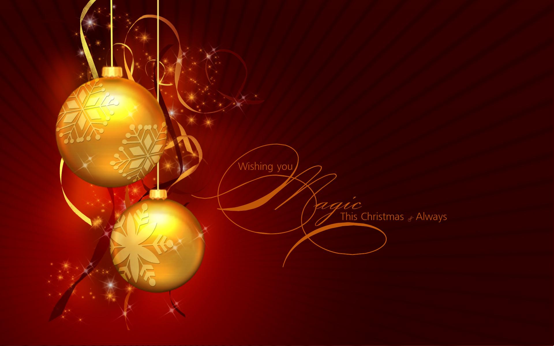 Feliz Natal | Merry Christmas | ¡Feliz Navidad | Buon Natale | Joyeux Noël