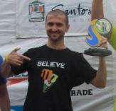 Flavio Jose #MoreProject BELIEVE