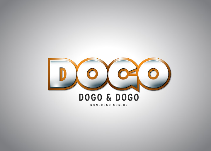 Logo_Dogo_Dogo_2