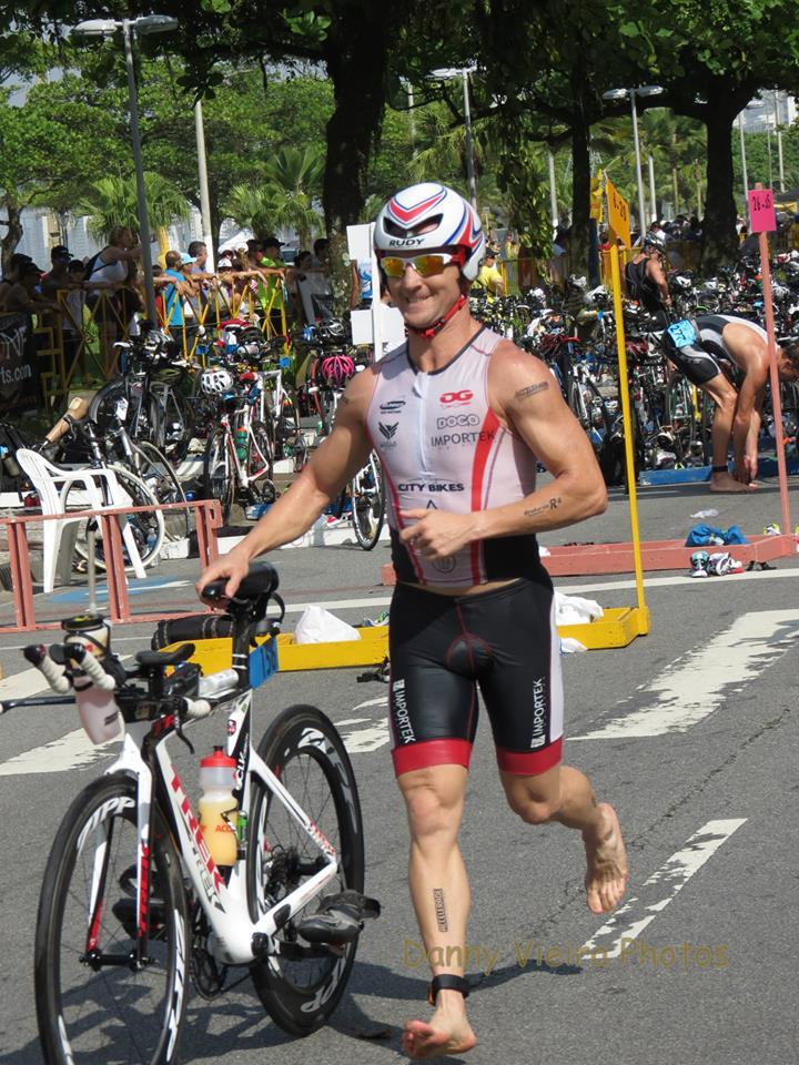 Flavio Jose - Ciclismo na ultima etapa do Troféu Brasil 2013