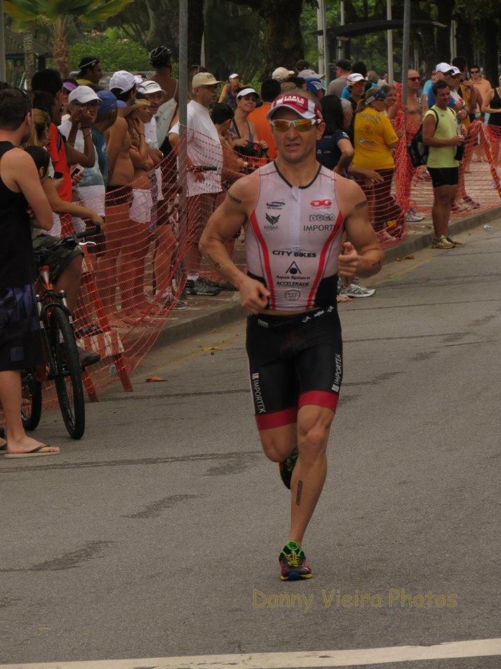 Flavio Jose - Corrida na ultima etapa do Troféu Brasil 2013 -Foto Daniel Vieira